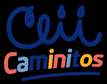 Logo-Ceii-caminitos