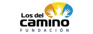 Fundación Los del Camino